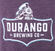 Women's Durango Brewing Tank image 3