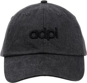 3D Embroidery Hat - adpi