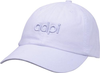 3D Embroidery Hat - adpi image 1