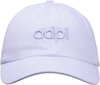 3D Embroidery Hat - adpi image 2