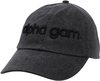 3D Embroidery Hat - alpha gam image 1