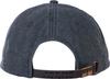 Greek Letters Hat - alpha gam image 3