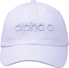 3D Embroidery Hat - alpha o image 3
