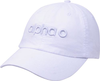 3D Embroidery Hat - alpha o image 1