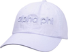 3D Embroidery Hat - alpha phi image 1