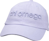 3D Embroidery Hat - chi omega image 1