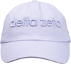 3D Embroidery Hat - delta zeta image 2