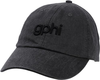 3D Embroidery Hat - gphi image 1