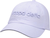 3D Embroidery Hat - kappa delta image 1