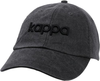 3D Embroidery Hat - kappa image 1