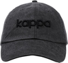 3D Embroidery Hat - kappa image 2