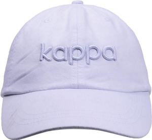 3D Embroidery Hat - kappa