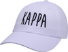 Jagged Font Hat - kappa image 1