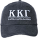 Greek Letters Hat  - kappa image 2