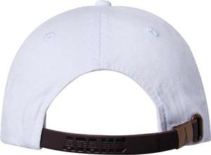 Greek Letters Hat  - kappa