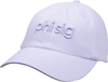 3D Embroidery Hat - phi sig image 1