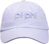 3D Embroidery Hat - pi phi image 2