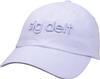 3D Embroidery Hat - sig delt image 1