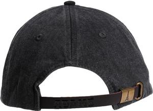 3D Embroidery Hat - sigma kappa
