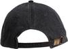 3D Embroidery Hat - sigma kappa image 3