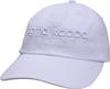 3D Embroidery Hat - sigma kappa image 1