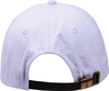 3D Embroidery Hat - tri sigma image 3
