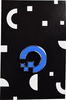 DigitalOcean Logo Pin image 1