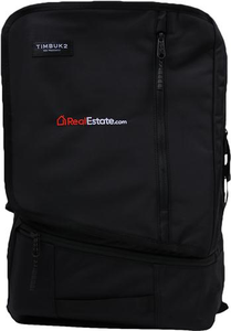 260f0583f18 Timbuk2 Q Laptop Backpack - Realestate.com - Bags - Zillow Group ...