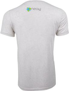 I <3 Data Unisex T-Shirt