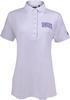 Women's Polo Shirt image 1