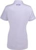 Women's Polo Shirt image 2