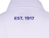 Women's Polo Shirt image 4