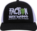 Faction Brewing Custom Trucker Hat image 2