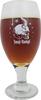 Feral Dampf Glass image 1