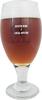 Feral Dampf Glass image 2
