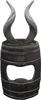 Horny Barrel Bottle Opener image 1