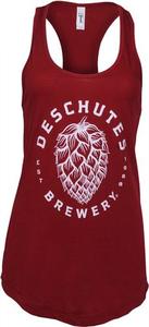 Women's Deschutes Brewery Hop Tank