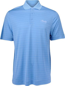 Cutter and Buck DryTec Franklin Stripe Polo