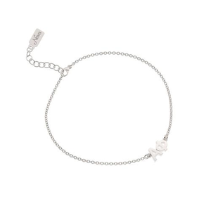 Nava New York Signature Bracelet - Alpha Phi