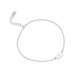 Nava New York Signature Bracelet - Chi Omega