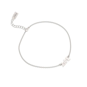 Nava New York Signature Bracelet -  Delta Phi Epsilon