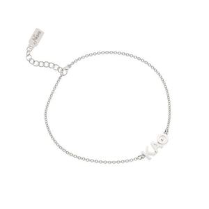 Nava New York Signature Bracelet - Kappa Alpha Theta