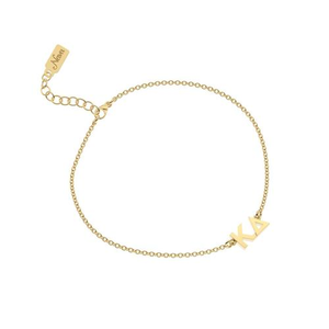 Nava New York Signature Bracelet - Kappa Delta
