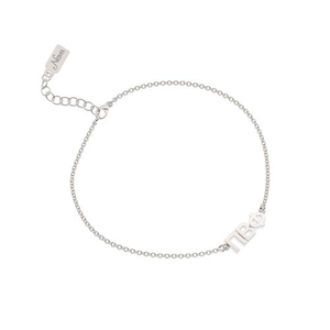 Nava New York Signature Bracelet - Pi Beta Phi