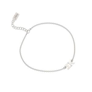 Nava New York Signature Bracelet - Sigma Kappa