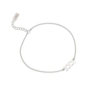 Nava New York Signature Bracelet - Sigma Sigma Sigma