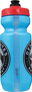 Deschutes Brewery Purist Cycling Water Bottle