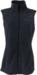 Women's Full-Zip Fleece Vest