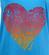 Women's Love Humm Tank image 3