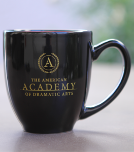 Academy Coffee Mug